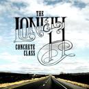 Concrete Class thumbnail
