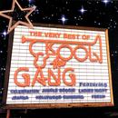 The Very Best Of Kool & The Gang thumbnail