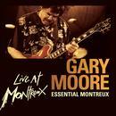Essential Montreux (Live) thumbnail