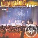 Ilegales Live thumbnail