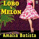 Amalia Batista thumbnail