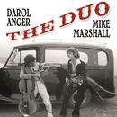 The Duo thumbnail