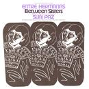 Entre Hermanas: Between Sisters: Women's Songs In Spanish Sung By Suni Paz thumbnail