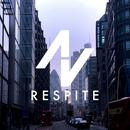 Respite thumbnail