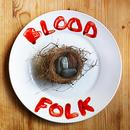 Blood Folk EP thumbnail
