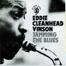 Jamming The Blues thumbnail