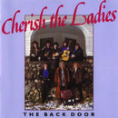 The Back Door thumbnail