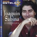 Juana La Loca thumbnail