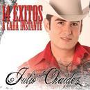 """""""14 Exitos"""" A Cada Instante thumbnail"""