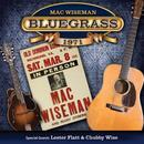Bluegrass 1971 thumbnail