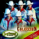 La Mejor Coleccion De Canciones thumbnail