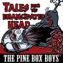 Tales From The Emancipated Head thumbnail