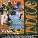 """Dat's Zydeco: The Best """"Old-Skool"""" Zydeco thumbnail"""