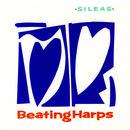Beating Harps thumbnail