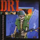 The Dirty Rotten CD thumbnail