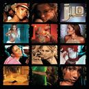 J To Tha L-O!: The Remixes thumbnail