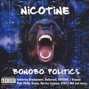 Bonobo Politics thumbnail