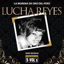 Serie Regresa: Lucha Reyes, La Morena de Oro del Perú thumbnail