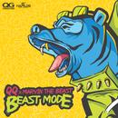 Beast Mode (Single) thumbnail