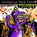 Godzilla New Year thumbnail