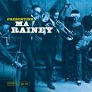 Presenting… Ma Rainey thumbnail