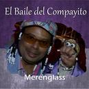 El Baile Del Compayito (Single) thumbnail