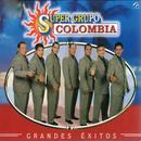 Super Grupo Colombia: Grandes Exitos thumbnail