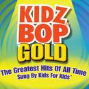 Kidz Bop Gold thumbnail