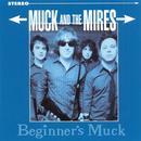 Beginner's Muck thumbnail