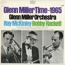 Glenn Miller Time 1965 thumbnail