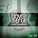 Cover Sessions, Vol. 4 thumbnail
