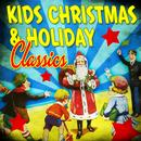 Kid's Christmas & Holiday Classics thumbnail