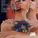 Alma Con Alma / The Heart & Soul Of thumbnail
