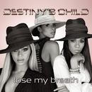 Lose My Breath (Dance Mixes) thumbnail