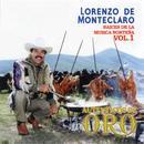 Serie Raices De La Musica Norteña Volumen 1 thumbnail