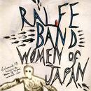Women Of Japan thumbnail