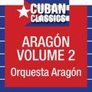 Aragón, Vol.2 thumbnail