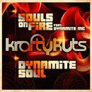 Souls on Fire / Dynamite Soul thumbnail