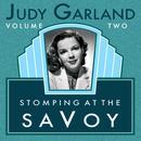 Stompin At The Savoy Vol 2 thumbnail