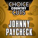 Choice Country Cuts, Vol. 2 thumbnail