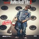 AnnieRUO'TAY 2 thumbnail