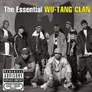 The Essential Wu-Tang Clan thumbnail