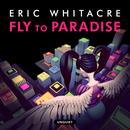Fly To Paradise thumbnail