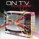 On TV - EP thumbnail