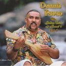 The Golden Voice Of Hawai'i, Vol. 1 thumbnail