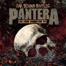Far Beyond Bootleg - Live From Donington '94 thumbnail