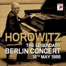 The Legendary Berlin Concert thumbnail