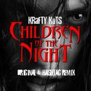 Children of the Night thumbnail