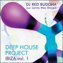Deep House Project Ibiza, Vol. 1 thumbnail