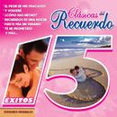 Clásicas Del Recuerdo thumbnail